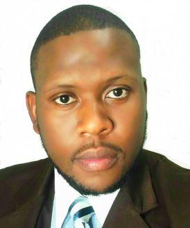Benjammin Ncube