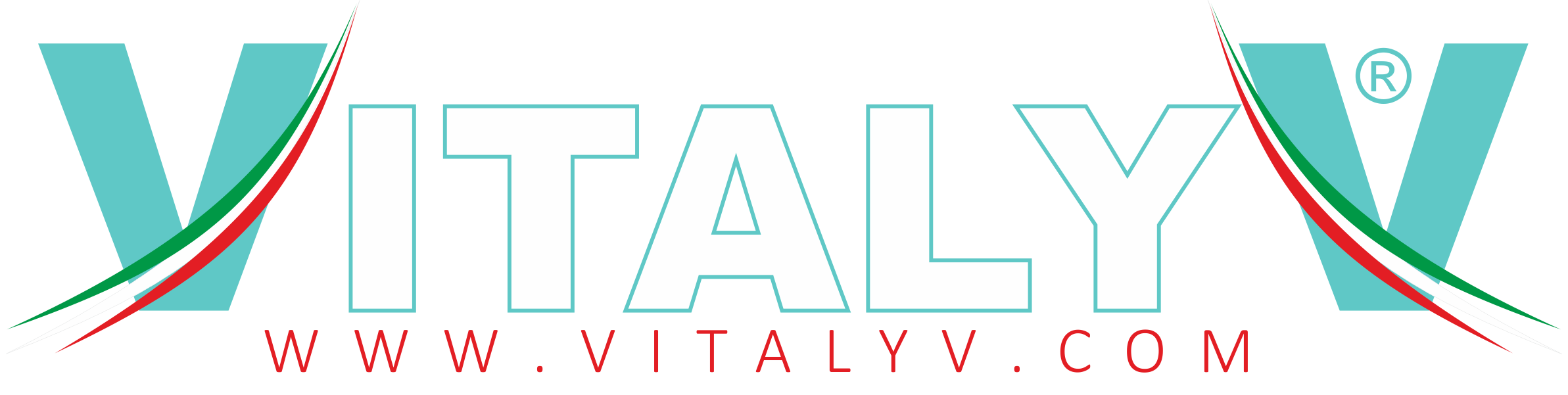 VitalyV