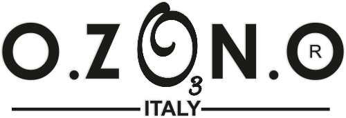 Ozono Cosmetics